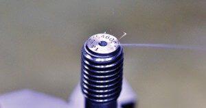 TandK_114-laser-etching-01